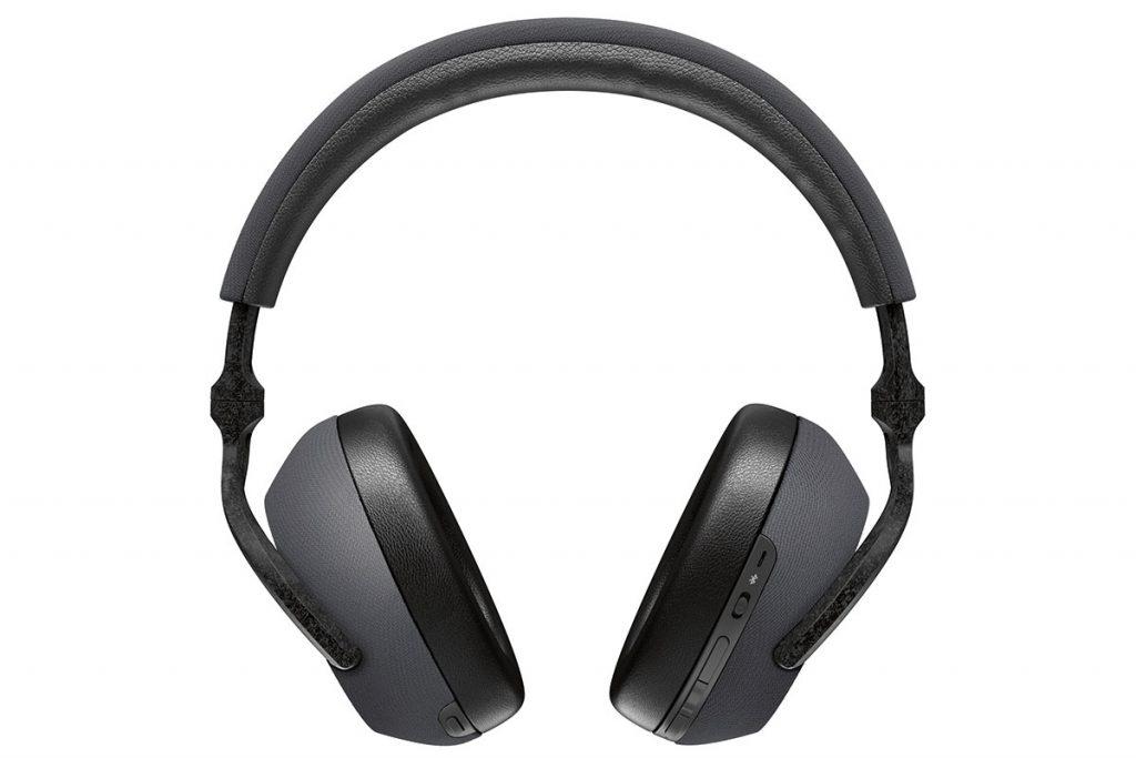 Bowers Wilkins PX5 Bluetooth Kopfhörer