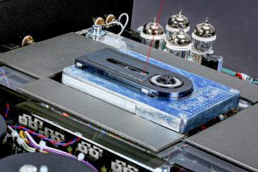 CD-Laser
