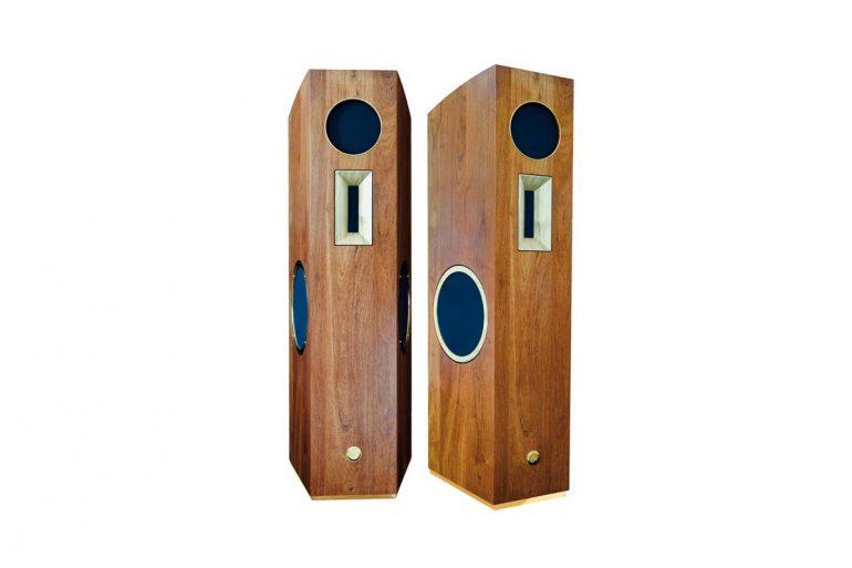 SoundSpaceSystems Pirol