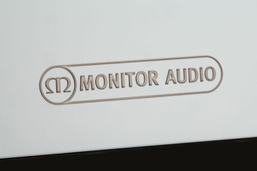 Monitor Audio Bronce 200 Standlautsprecher