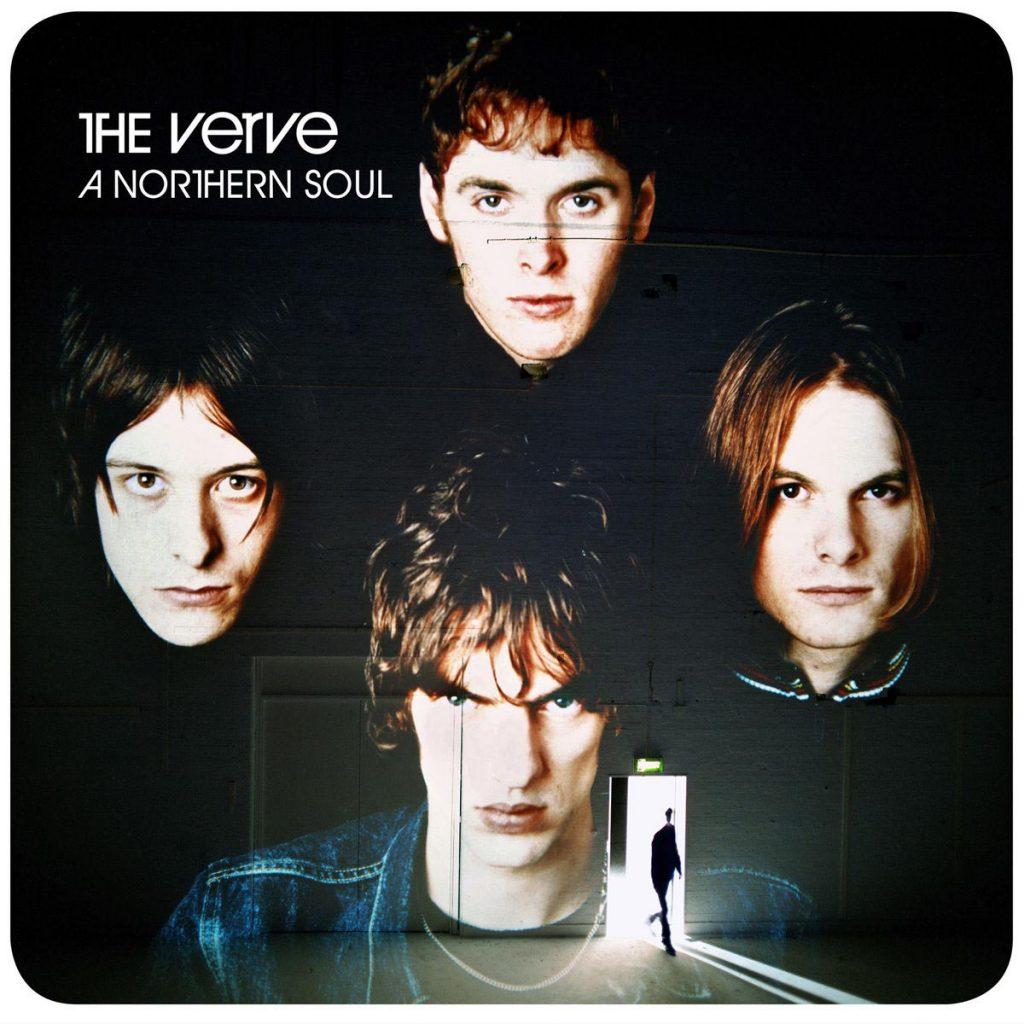 The Verve: A Northern Soul