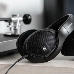 Sennheiser HD 560S Kopfhörer