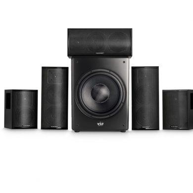 M&K Sound 750 Series Angebot