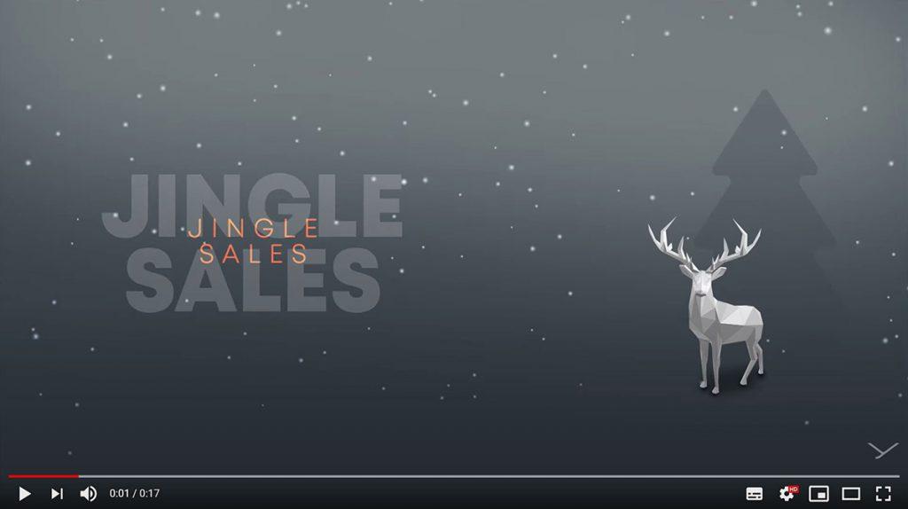 beyerdynamic Jingle Sales Youtube