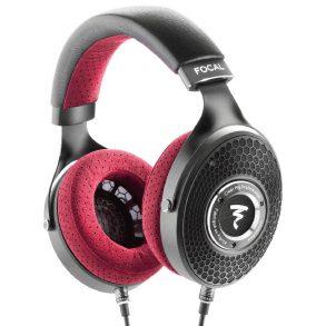 Focal Clear MG Professional Kopfhörer