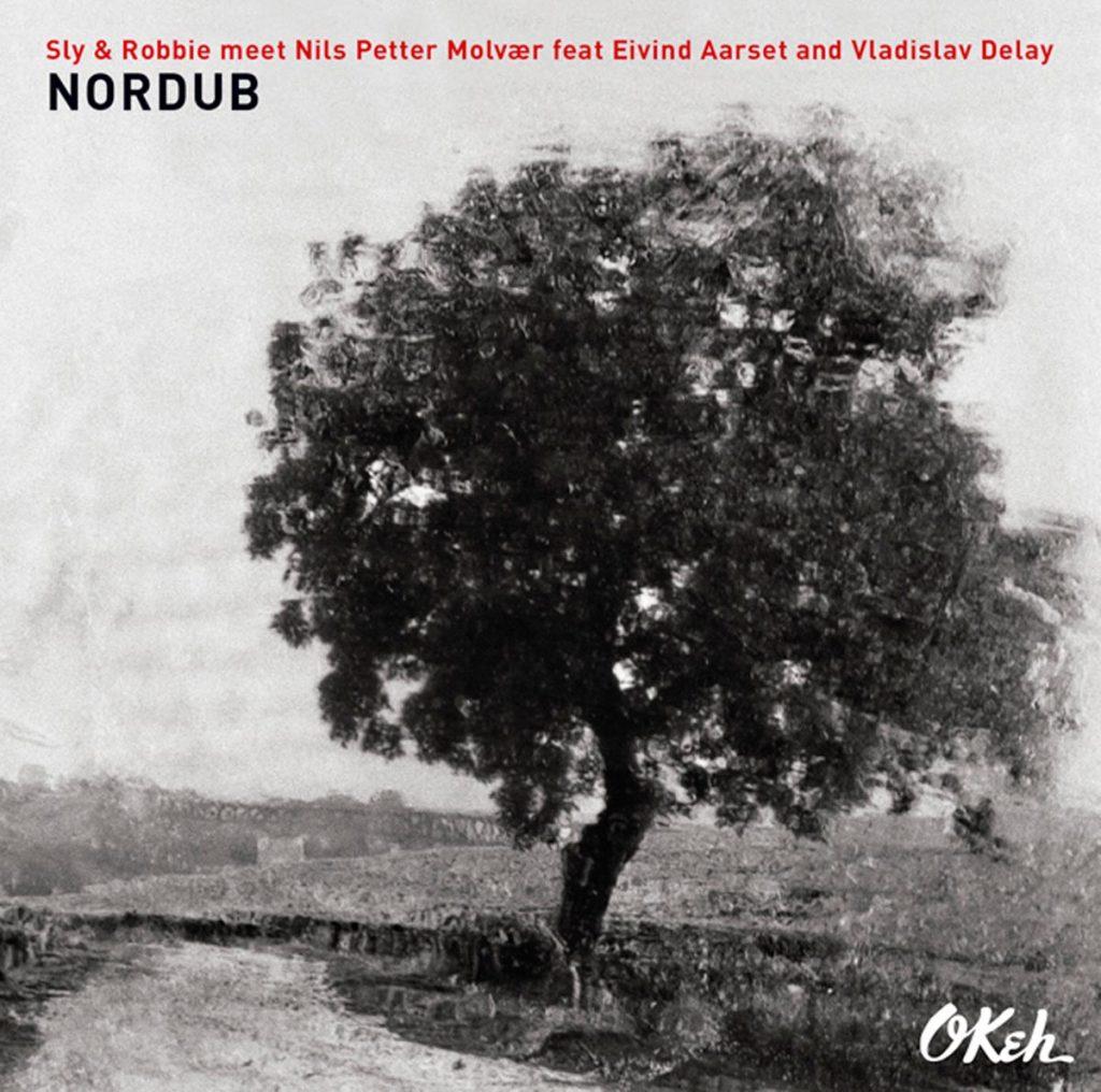 Sly & Robbie - Nordub