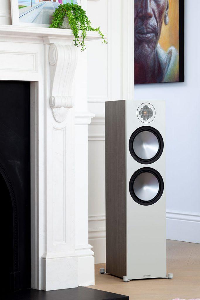 Monitor Audio Preisanpassungen