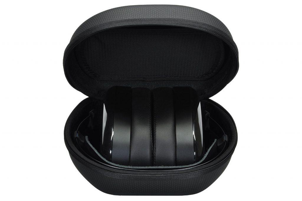 Sonoma AEON2 Noire Kopfhörer