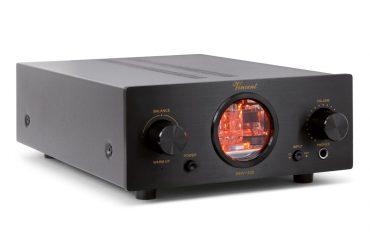 Vincent KHV-200 Kopfhörerverstärker
