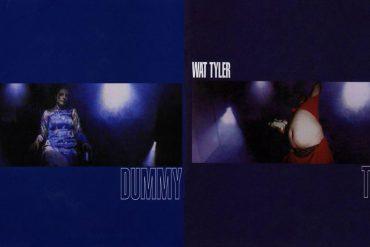 Portishead - Wat Tyler