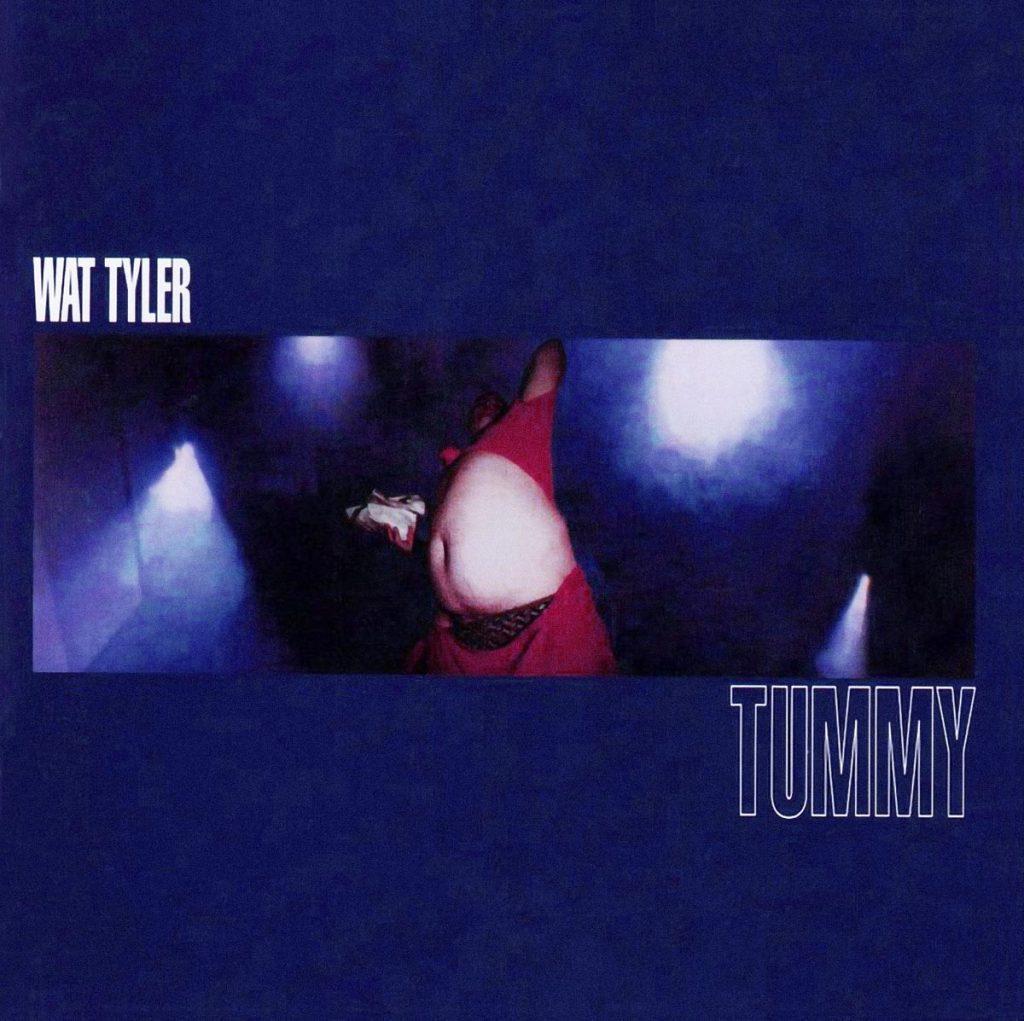 Wat Tyler, Tummy