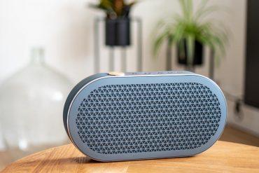 DALI Katch G2 Bluetooth Lautsprecher