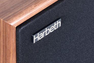 Harbeth Super HL5 Plus XD