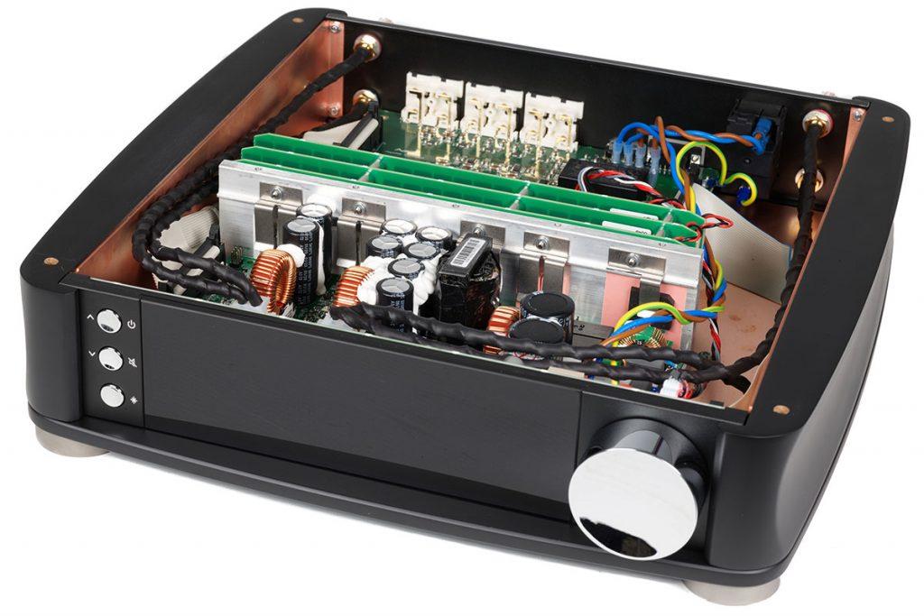 Aavik-I-580-Integrated-Amplifier-04