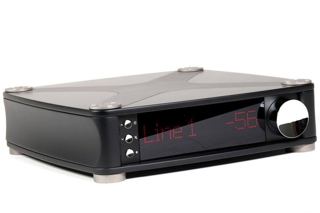 Aavik-I-580-Integrated-Amplifier-08