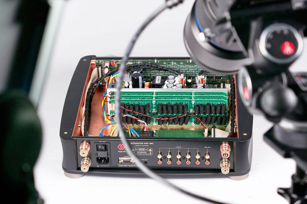 Aavik-I-580-Integrated-Amplifier-22