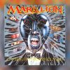Longtrack: Marillion - Grendel, 1982