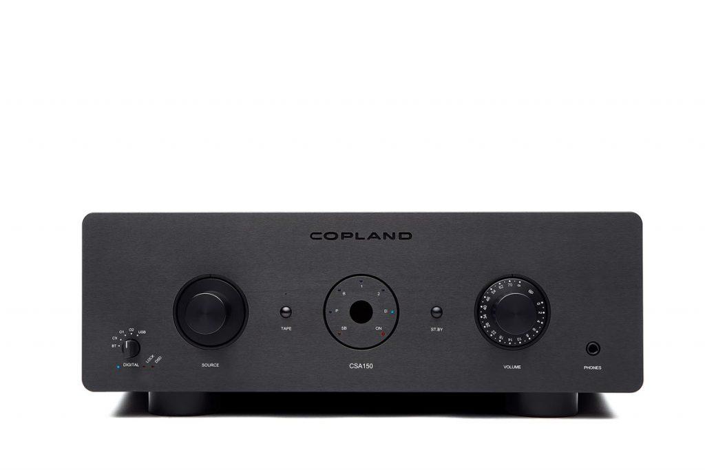 copland-csa-150-hybrid-vollverstaerker (4)