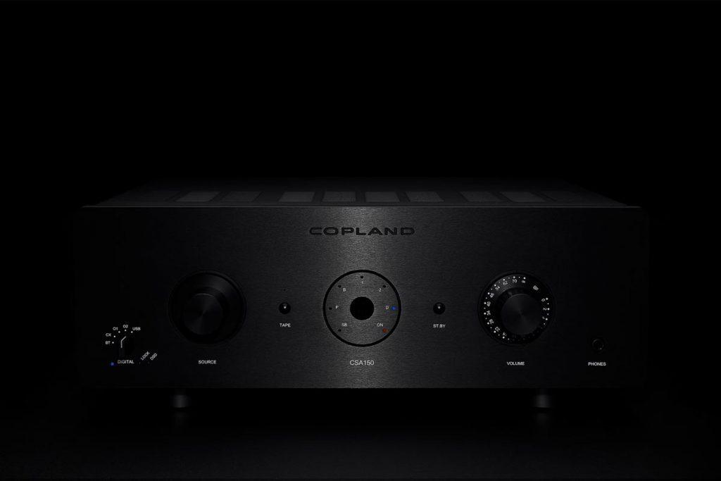 copland-csa-150-hybrid-vollverstaerker (9)