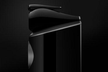 Neue 800er Serie von Bowers & Wilkins