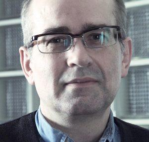 Ole Möller, Entwickler Copland
