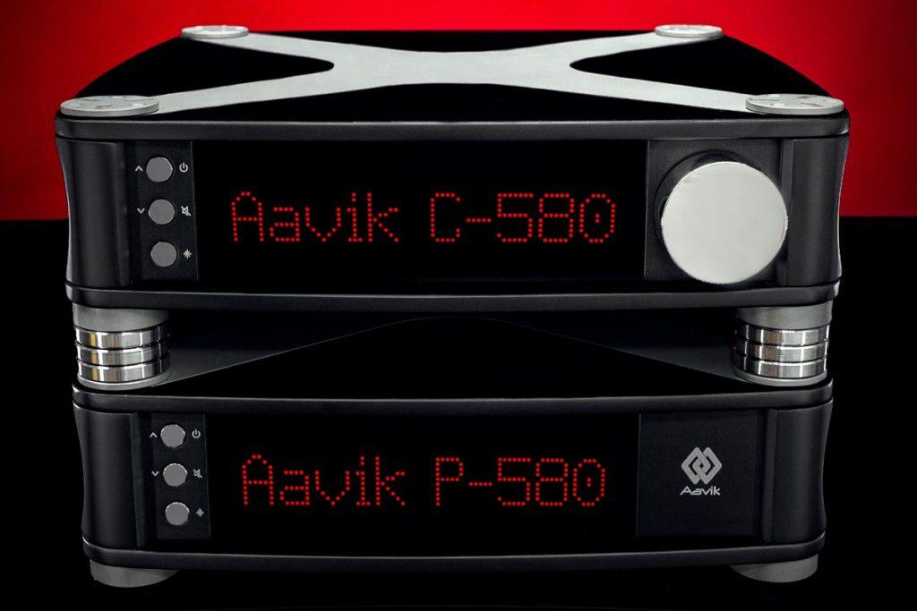 Aavik-C-P-280-580-02