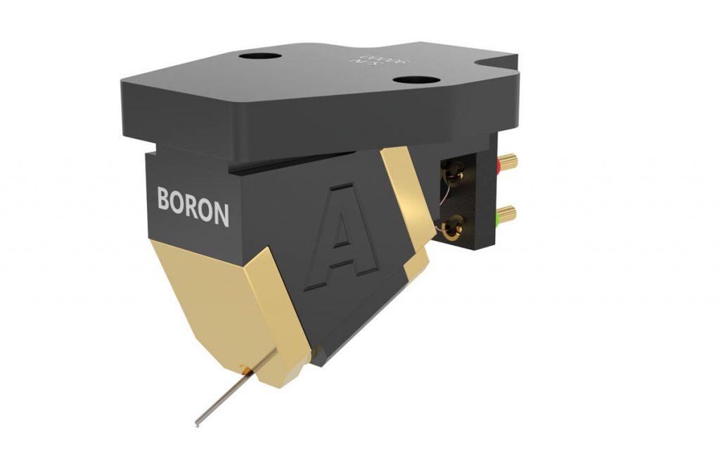 Avid-Boron-02