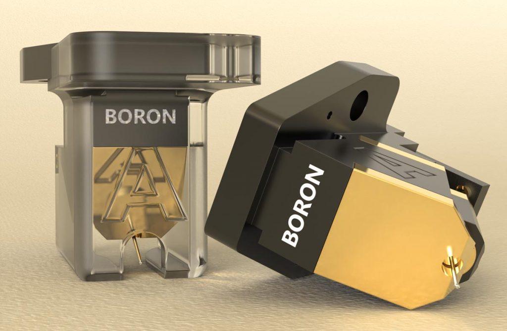 Avid-Boron-08