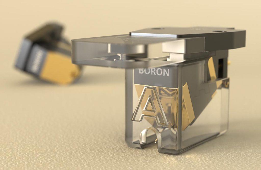 Avid-Boron-09