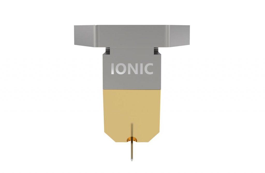 Avid-Ionic-01