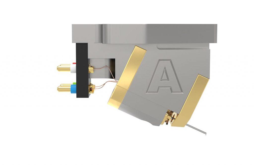 Avid-Ionic-04