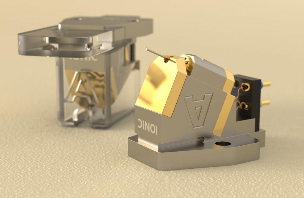 Avid-Ionic-05