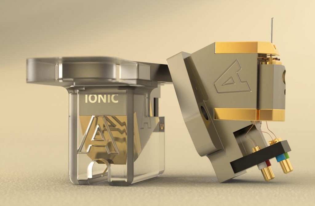 Avid-Ionic-07