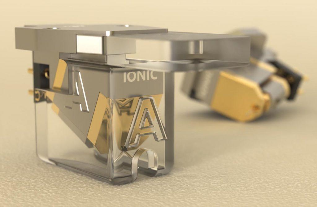 Avid-Ionic-08