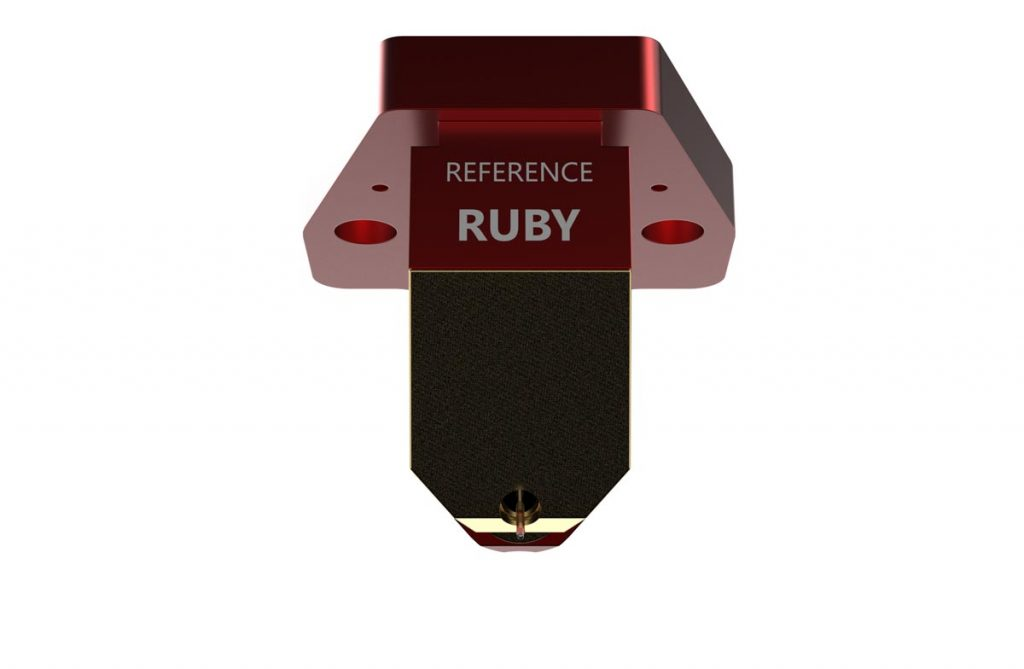 Avid-Reference-Ruby-01