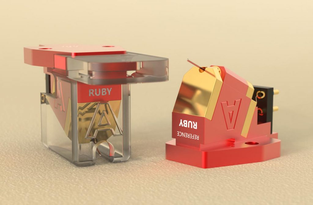 Avid-Reference-Ruby-06