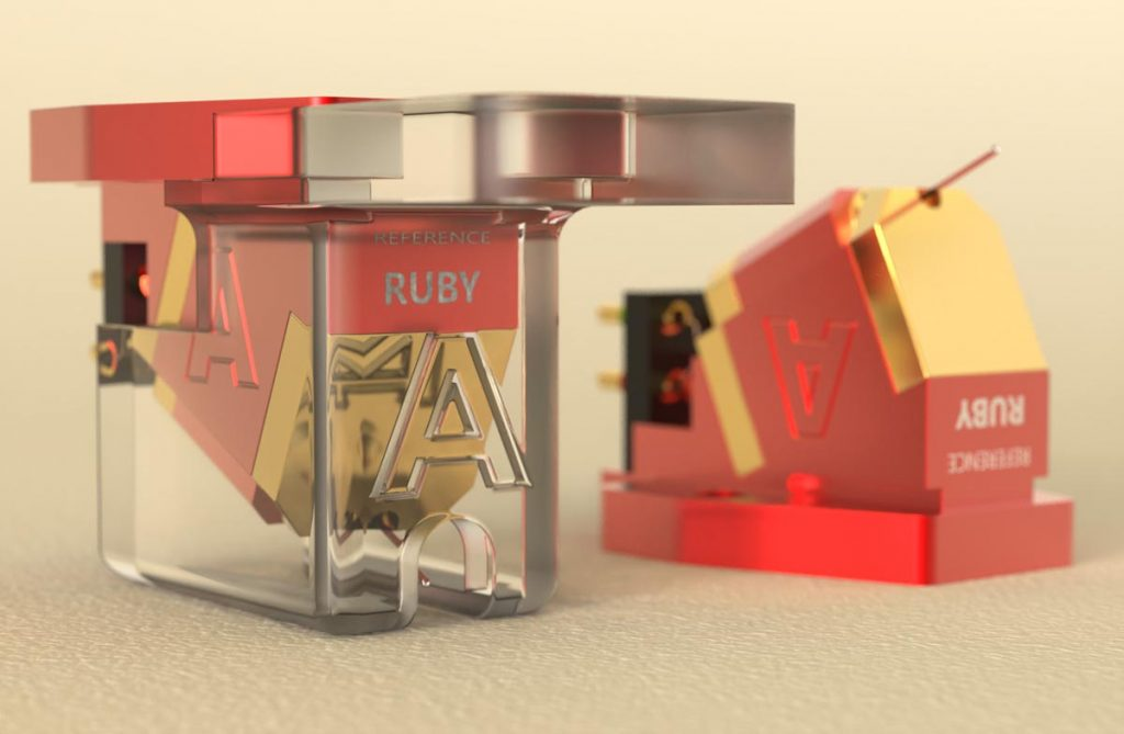 Avid-Reference-Ruby-09