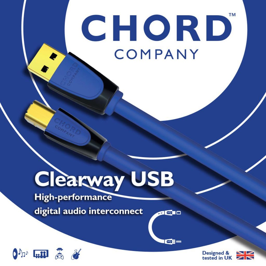 Chord-Clearway-USB-03