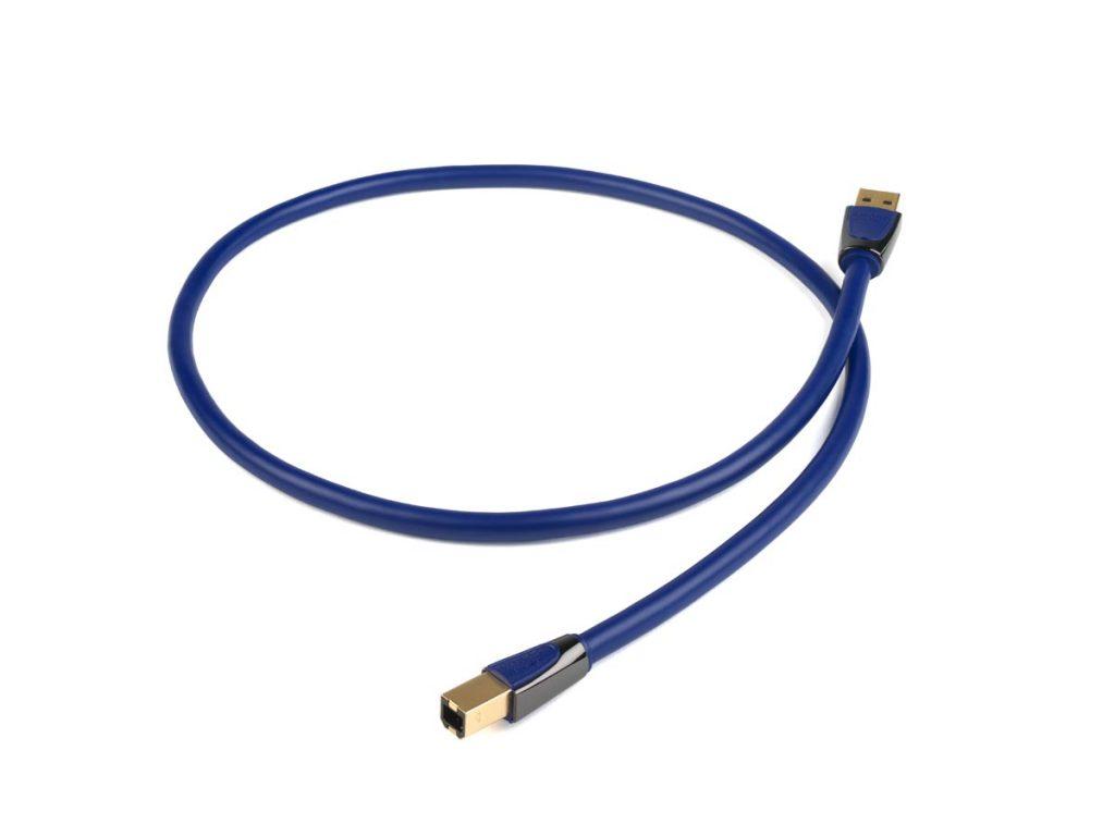 Chord-Clearway-USB-04