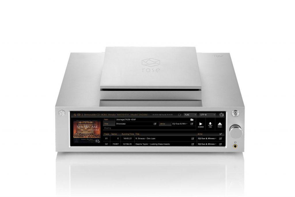HiFi-Rose-RS250-RSA780-23