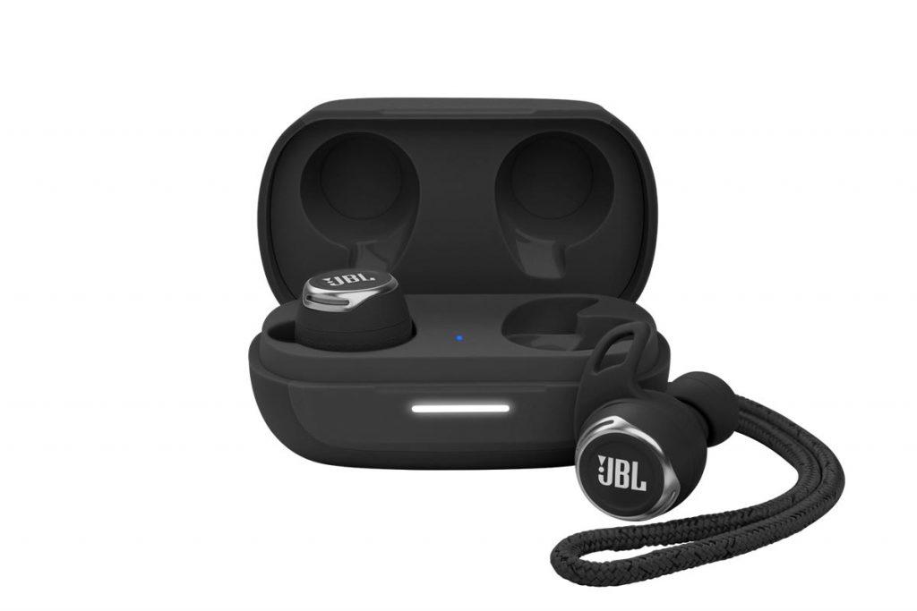JBL-Reflect-Flow-Pro-01
