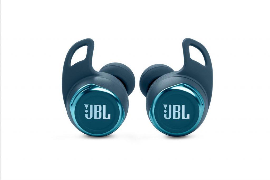 JBL-Reflect-Flow-Pro-04