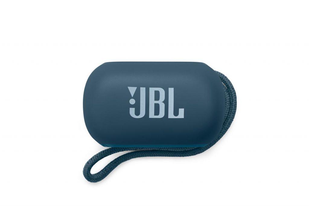 JBL-Reflect-Flow-Pro-08