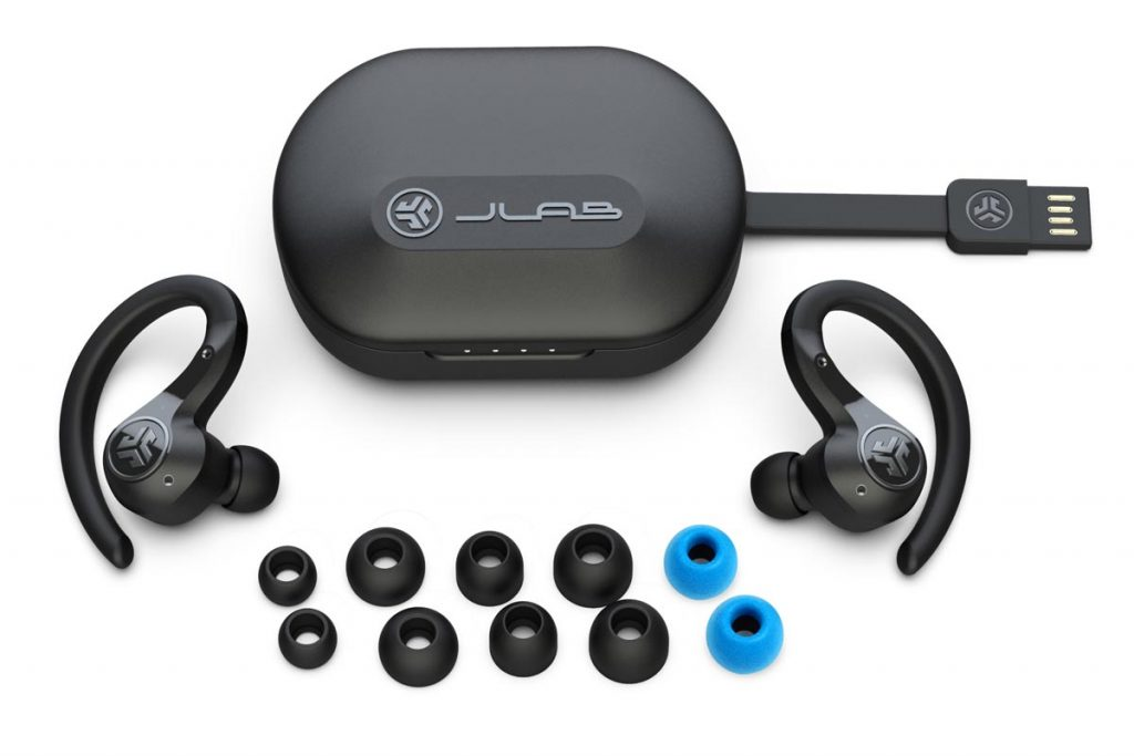 JLab-Epic-Air-Sport-ANC-09