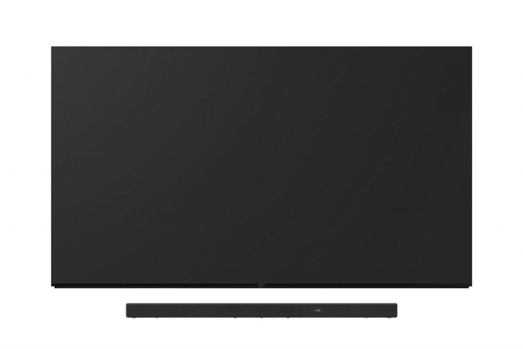 Sony-HT-A5000-12