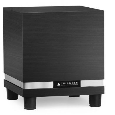 Triangle Thetis Subwoofer