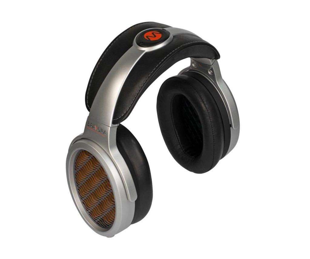 Warwick-Acoustics-Bravura-12