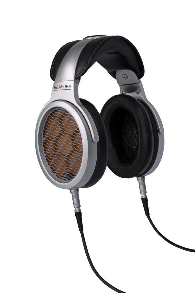 Warwick-Acoustics-Bravura-13
