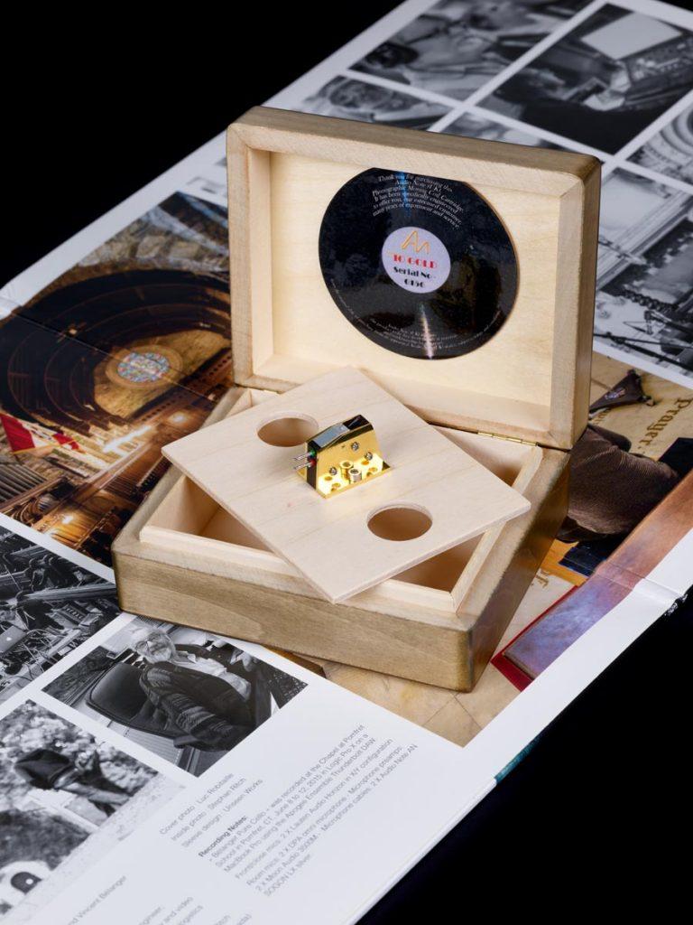 audio-note-io-gold-tonabnehmer (1)