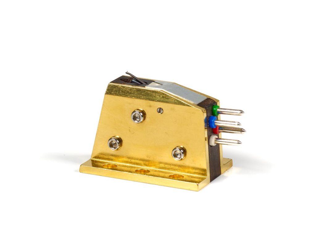 audio-note-io-gold-tonabnehmer (10)